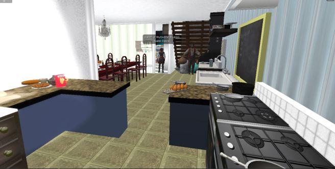 simulation 2 012