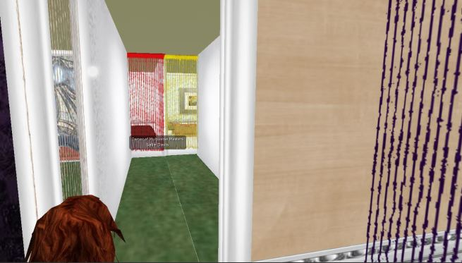 simulation 2 018